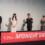 【完全レポート】草彅剛「皆が支えあってそれぞれの役を演じられた」 映画『ミッドナイトスワン』公開記念舞台挨拶