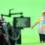 香取慎吾が懐かしのあのサンバで1人9役に挑戦するWeb動画公開(撮影風景カット&インタビューあり)