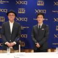 「そういう政治家の発言は許しがたい」映画『ミッドナイトスワン』日本外国特派員協会記者会見