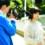 """""""役を積む""""河瀨組ならではの仰天エピソード満載のメイキング写真&撮影秘話公開。『朝が来る』"""