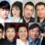 瀬戸康史、松岡茉優ら出演。ニール・サイモン作の喜劇「23階の笑い」を三谷幸喜演出で12月舞台公演