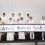 """松本穂香""""下がり眉""""に苦戦するも、奈緒がいいね!『みをつくし料理帖』公開記念舞台挨拶"""