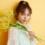 モデル・女優として活躍中の秋田汐梨、オフィシャルカレンダー発売。発売記念イベントも。