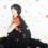 miwa、東京国際映画祭・日比谷会場オープニングで映画『神在月のこども』主題歌を初披露決定