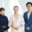 河瀨直美監督、永作博美、井浦新、ジョディ・フォスターら映画人が参加してきたトークイベント配信