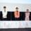 小松未可子「お客さんが入ってのイベントは1億年ぶり」映画『どうにかなる日々』公開記念舞台挨拶