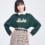 松坂桃李主演映画『あの頃。』で松浦亜弥を演じるのは、ハロー!プロジェクト山﨑夢羽