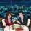 人気アニメ『美味しんぼ』全121話を公式YouTubeチャンネルで期間限定無料配信