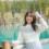 人気女性アイドルグループ「26時のマスカレイド」森みはるの1st写真集発売決定