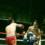 3人のボクサーを演じた森山未來、北村匠海、勝地涼によるボクシングシーンのメイキング到着