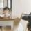 伊藤健太郎、新CM撮影中、ラーメン・シュウマイ爆食。インタビューでは理想の晩御飯を語る