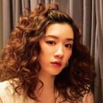 永野芽郁オフィシャルカレンダー2021