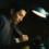 監督・市川準、主演・本木雅弘 映画『トキワ荘の青春 デジタルリマスター版』の再公開日決定