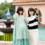 追加キャストに橋本愛の出演が決定。のんとは朝ドラ以来、親友役で再共演。映画『私をくいとめて』