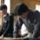 """11月17日""""将棋の日""""にちなみ、本編に散りばめられた小ネタ紹介。吉沢亮・主演映画『AWAKE』"""