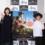 山口もえ、劇中歌生歌披露の熊谷俊輝に「本当に希望の歌声という感じがした」映画『家なき子 希望の歌声』公開前トークイベント