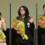 森七菜×福山雅治×岩井俊二監督 『ラストレター』からトリプル受賞。第12回TAMA映画賞授賞式