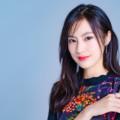 【インタビュー】女優・恒松祐里「私はネコです」子役から芸能界に生きる葛藤から得た境地とは?