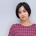 【インタビュー】ダンサーから女優に転身。作曲にも挑戦中の小川未祐(19)。映画『脳天パラダイス』