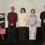深田晃司監督「ロケーションの面白さが特徴的」中川奈月監督『彼女はひとり』トークイベント