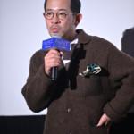 山田篤宏監督