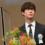 『his』主演・宮沢氷魚「海外の作品に出てみたい」第12回TAMA映画賞授賞式