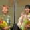 松本穂香×ふくだももこ監督 2作目タックル『君が世界のはじまり』でダブル受賞。第12回TAMA映画賞授賞式
