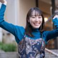 """【インタビュー】松井咲子「これまで表に出してなかった私の""""妄想""""を皆さんに」"""