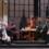 演出・三谷幸喜、シス・カンパニー公演「23階の笑い」いよいよ開幕