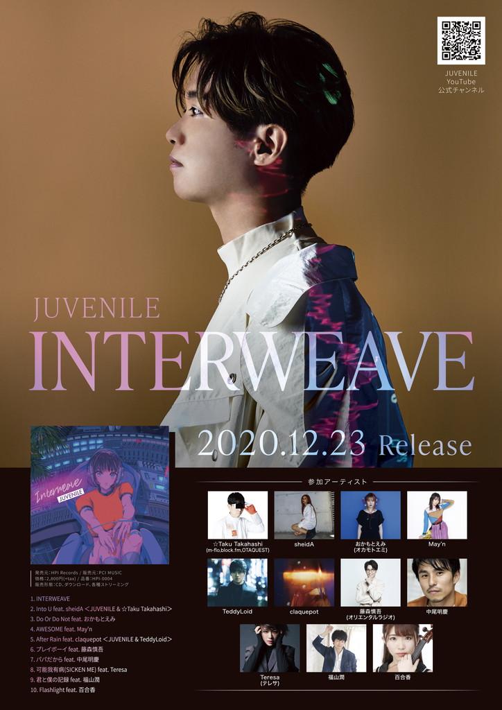INTERWEAVE