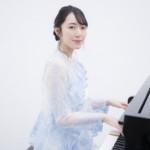 松井咲子 1st写真集 咲子