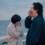 戸田彬弘監督×雨のパレード 映画『僕たちは変わらない朝を迎える』予告編&場面写真公開