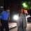 柄本明ら実力派俳優が集結した酒井法子の幻の主演作『空蝉(うつせみ)の森』の予告編・追加場面スチール解禁
