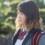 監督が恐れる逸材・山田杏奈。新成人となったばかりの彼女の女優としての魅力とは。