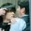 岩田剛典が銃を片手に壁ドン。裏社会の交渉屋として相手を追い詰める本編映像解禁。映画『名も無き世界のエンドロール』