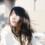 朝ドラ「スカーレット」で注目の福田麻由子が主演、映画『グッドバイ』劇場公開決定&特報解禁