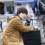 『ツナガレラジオ~僕らの雨降Days~』10人のイケメンの魅力&役柄紹介第1弾