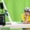 神木隆之介がテンションMAXの熱血青年を演じる「スーモハウス」シリーズ新TV CM放送開始