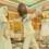 『魔進戦隊キラメイジャー』にラグビー邪面が登場。新場面写真解禁
