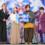 セーラームーンとアマゾン・トリオが集結!劇場版「美少女戦士セーラームーン Eternal」アマゾン・トリオ ナイト