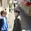 『ツナガレラジオ~僕らの雨降Days~』10人のイケメンの魅力&役柄紹介第3弾