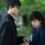 「阪神淡路大震災の記憶を語り継ぎ、左手のピアニストを応援する」。映画『にしきたショパン』公開決定