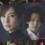 北川景子、中村倫也、芳根京子らの胸張り裂ける熱演も。Uru書き下ろし主題歌「ファーストラヴ」の映画特別映像解禁