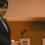 """映画『名も無き世界のエンドロール』""""衝撃のラスト20分""""に繋がる超!重要な本編映像解禁"""