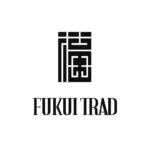 FUKUI TRAD