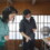 BEAMS JAPAN+のん、福井県来訪。同県伝統工芸品を身近なものにアップデートするコラボ商品開発中