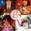 尾上松也×百田夏菜子 映画『すくってごらん』より、優雅で華麗なキャラクターポスター公開。ムビチケ情報解禁も。