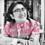 『戦場のメリークリスマス 4K修復版』『愛のコリーダ 修復版』公開記念ポスター展&書籍発売&特集上映決定