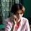 主演・竹野内豊「連続ドラマW 東野圭吾 さまよう刃」放送日&井上瑞稀(HiHi Jets)出演決定