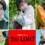 """""""究極""""の1シチュエーションドラマ「THE LIMIT」の第1話から癒やしのオフショット公開"""